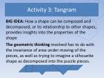 activity 3 tangram2