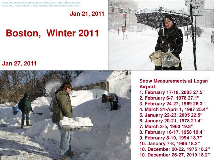 http://www.boston.com/news/local/massachusetts/gallery/2010_2011_snowstorms