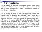 13 derogatorias1