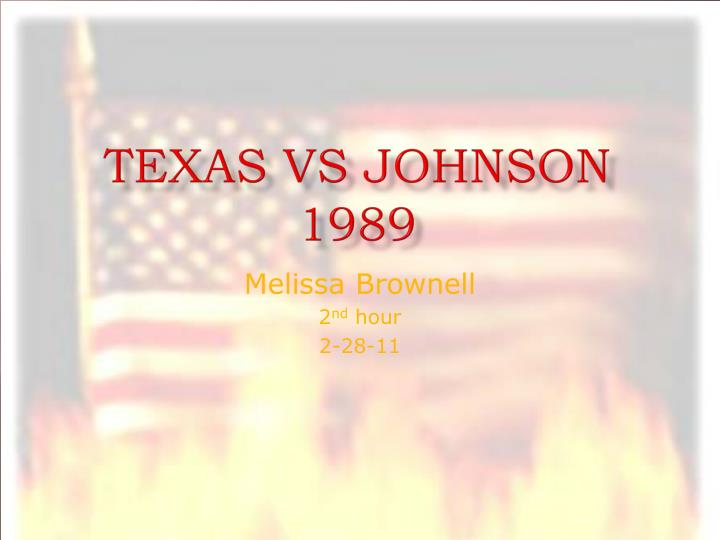 essay on texas Texas government this essay texas government and other 64,000+ term papers, college essay examples and free essays are available now on reviewessayscom autor: review • march 19, 2011 • essay • 1,011 words (5 pages) • 1,936 views.