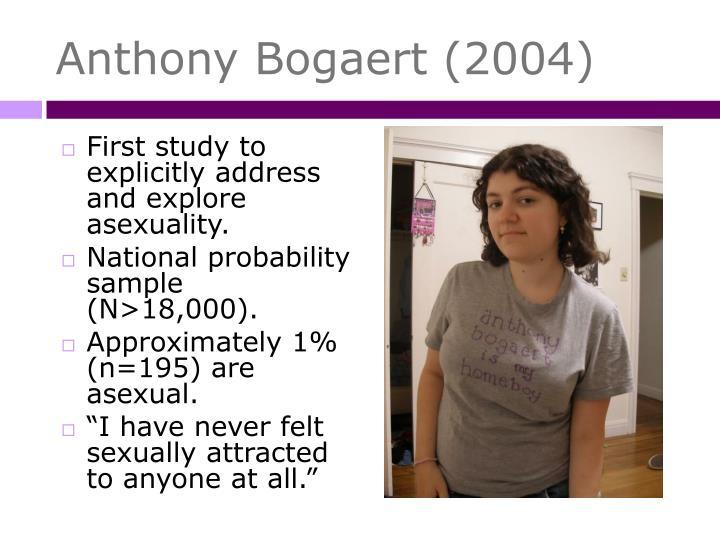 Anthony Bogaert (2004)