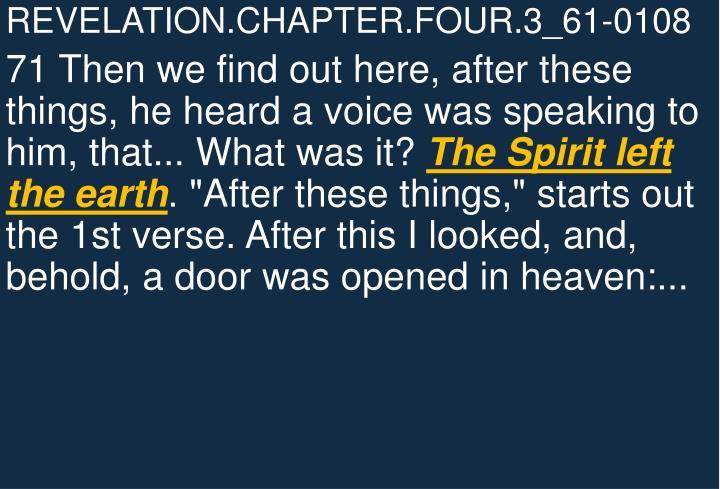 REVELATION.CHAPTER.FOUR.3_61-0108