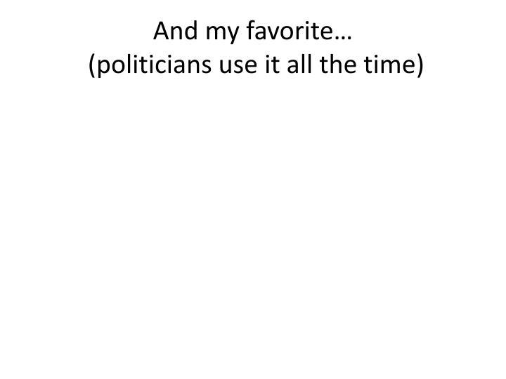 my favourite politician A shot essay on why narendra modi is my favorite politician.