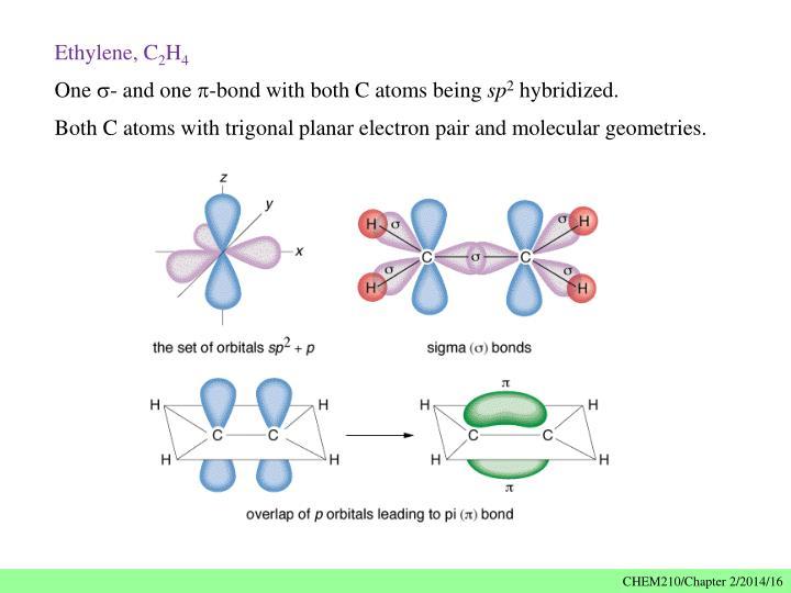 N2 Molecular Geometry Linear PPT - CHAPTER 2: VALEN...