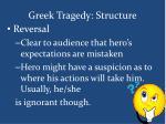 greek tragedy structure2