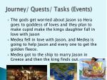 journey quests tasks events1