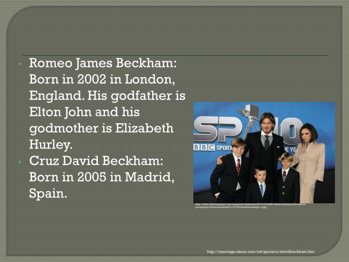 http://www.hellomagazine.com/imagenes/celebrities/201012204680/david-beckham/bbc-sports-personality/victoria-beckham/0-14-742/beckham-family--a.jpg
