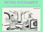 sung dynasty4