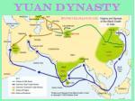 yuan dynasty2