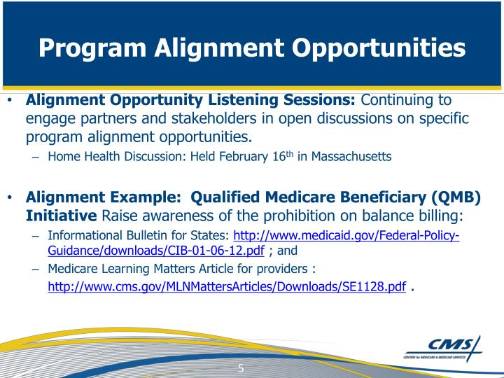 PPT - Coordinating Care for Medicare-Medicaid Enrollees ...