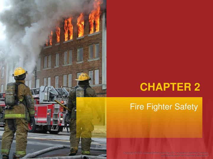 protecting firefighters lives and safety essay Take your fire protection and life safety from 360training, osha accepted provider of safety courses get train now.