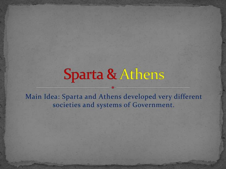 development of democracy in athens essay Olympics and international sports every four years in ancient greece, rival city-states entered into a formal armistice, setting aside political intrigue, legal disputes and weapons of war to send their best athletes to the olympic games.