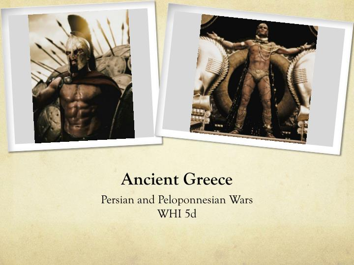 an essay about the peloponnesian war Peloponnesian war essay the peloponnesian war was a greek conflict fought by the peloponnesian league, led by sparta, and the athenian empire the war lasted 27 years, from 431 to 404 bce, with a six-year truce in the middle, and ended with an athenian surrender.