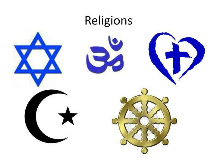 religions 1 The world factbook contact cia the christian 614%, muslim 352%, folk religion 18%, other 02%, unaffiliated 14% note: zanzibar is almost entirely muslim.