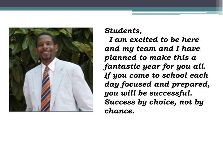Students,