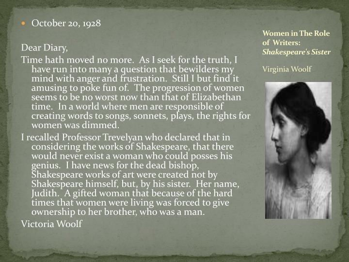 October 20, 1928