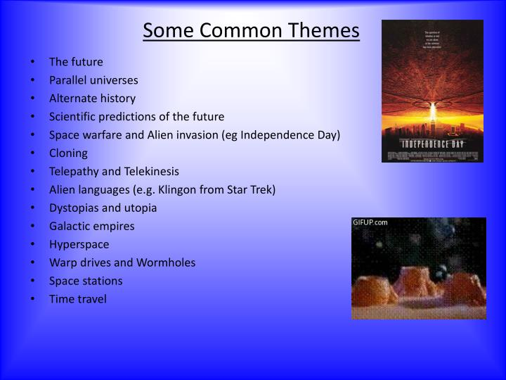 Wormholes And Time Travel Ppt
