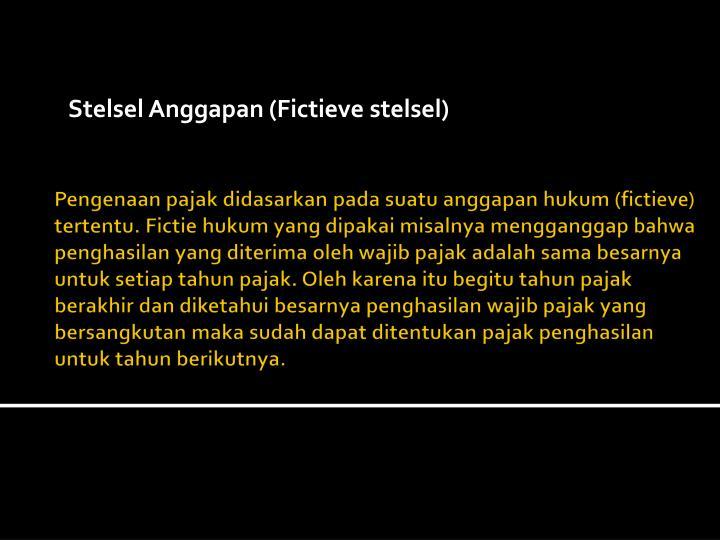 Stelsel