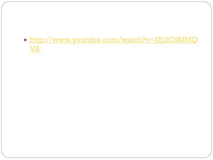 http://www.youtube.com/watch?v=JZj3C0MMQVA