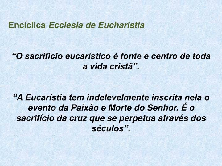 Encíclica