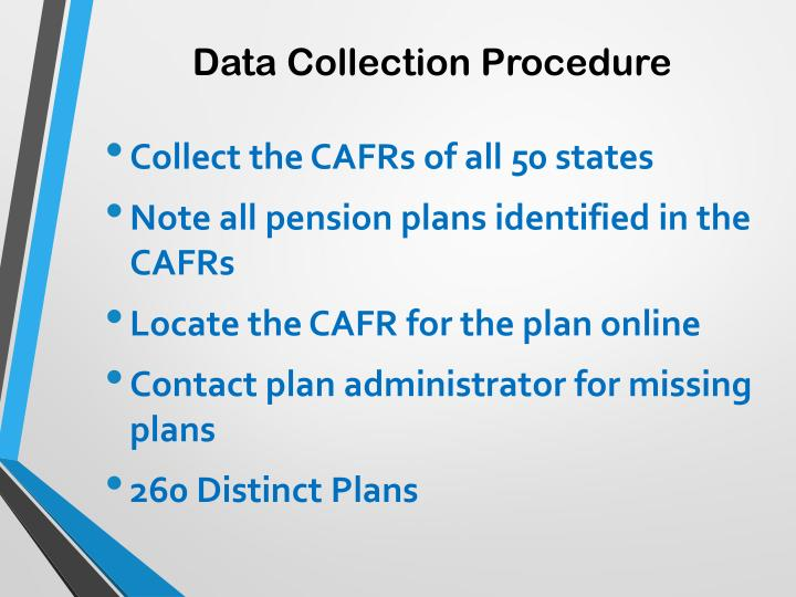 the collection process The collection process refers to the process by which the depository bank can obtain such money it is a key process in the overall function of checks and deposits in america, as it is the process by which those checks are actually paid.