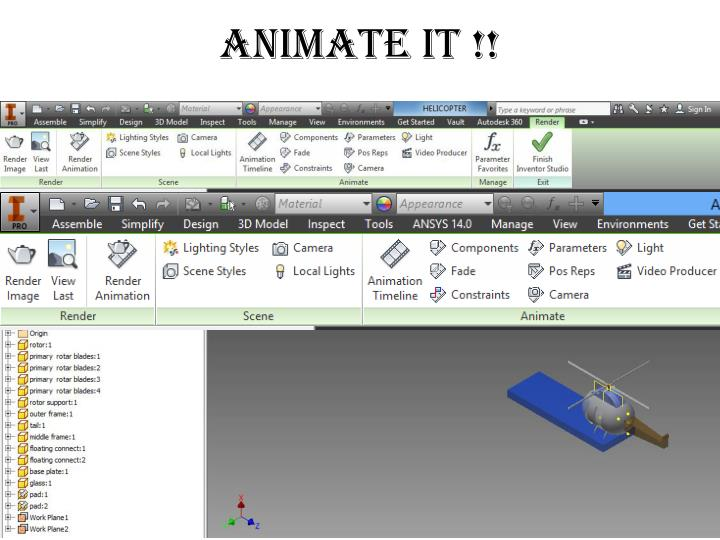animate it !!