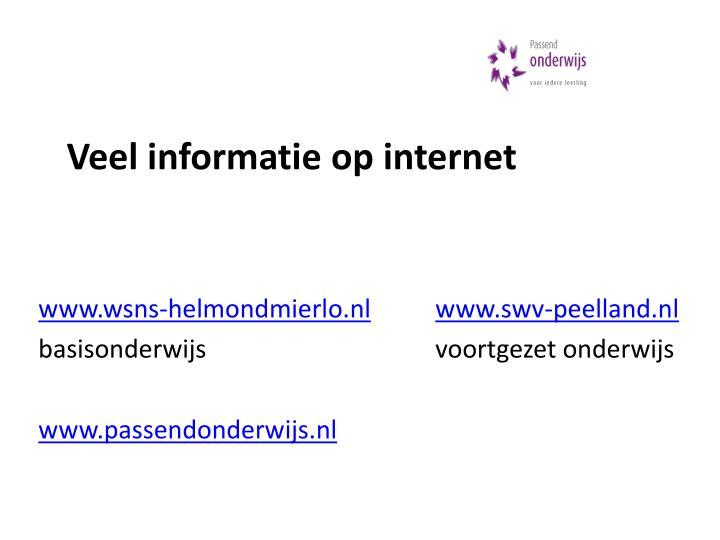 www.wsns-helmondmierlo.nl