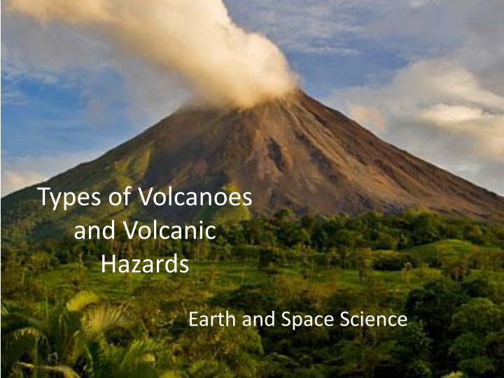 the nature of volcanic hazards essay Free essays on volcanic hazards   describe the nature and effects of a volcanic eruption 6 list three types of mineral resources and give one example of each.