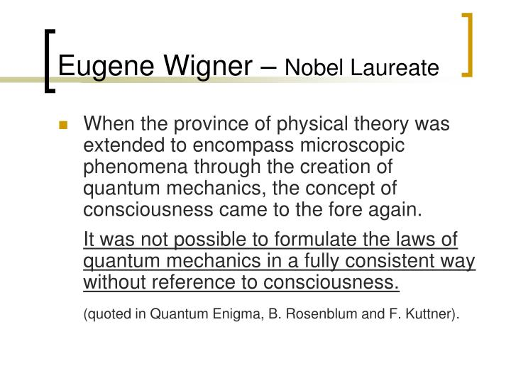 quantum mechanics essay example