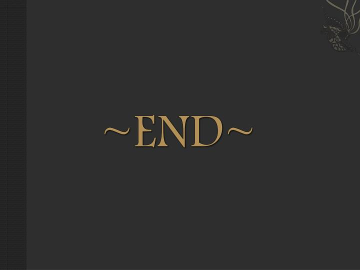 ~END~
