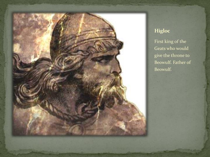 Higloc