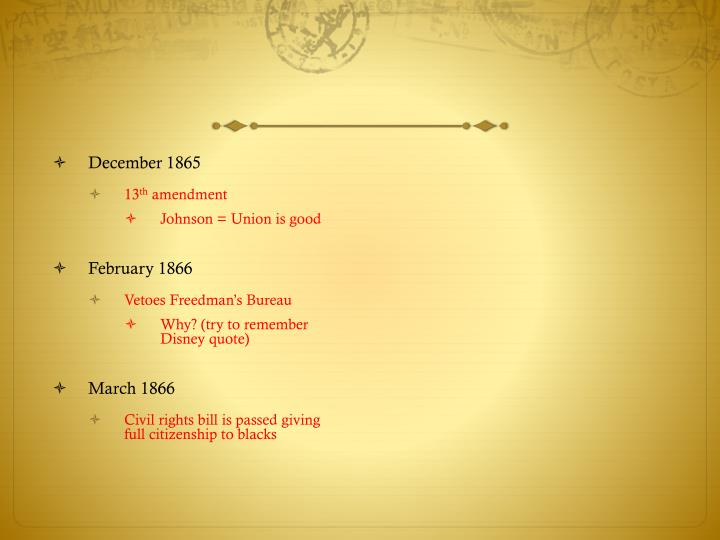 December 1865