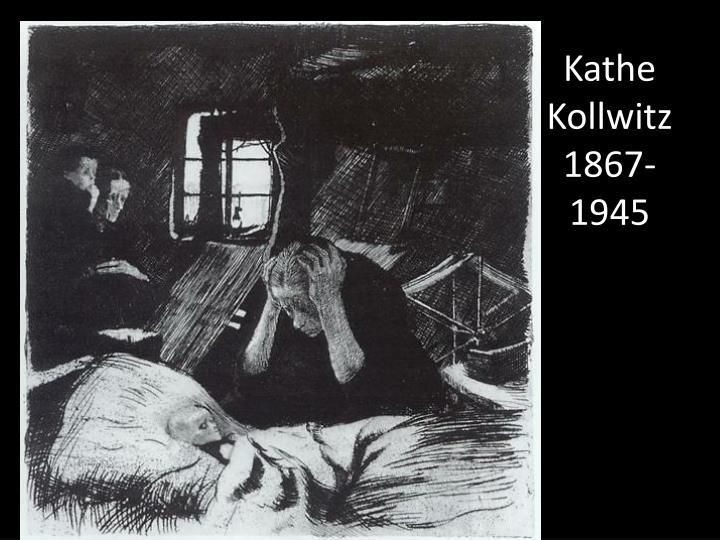 Kathe