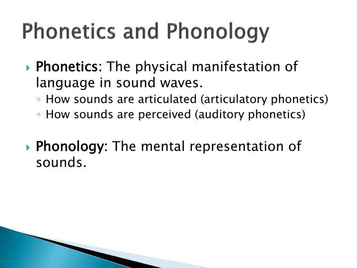 what are phonetics and phonology Practical phonetics and phonology is an outstanding practical coursebook on pronunciations for students of british english as an additional language.
