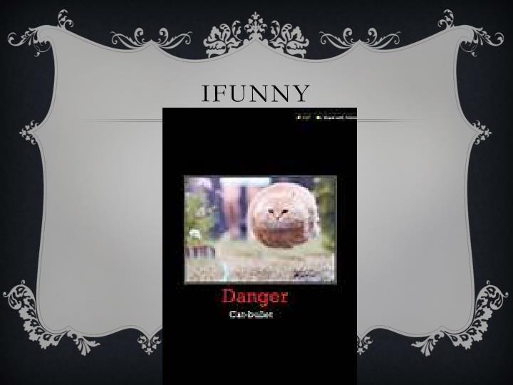 ifunny