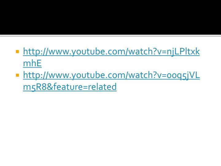 http://www.youtube.com/watch?v=njLPltxkmhE