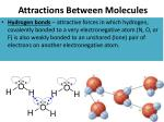 attractions between molecules2