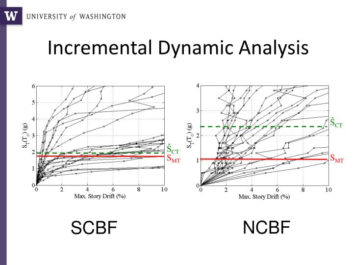 Incremental Dynamic Analysis