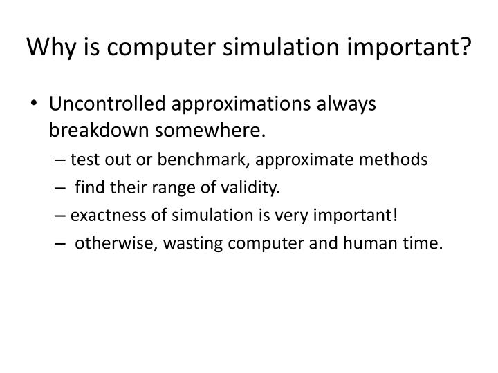 why computers are helpful Why don't we just use english (or chinese or whatever) why don't we just use assembly language how many computer languages are there why do we use more than one computer language what are the important differences between computer languages different kinds of languages emphasise different.