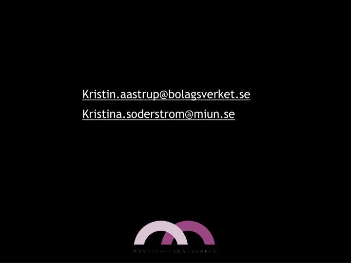 Kristin.aastrup@bolagsverket.se