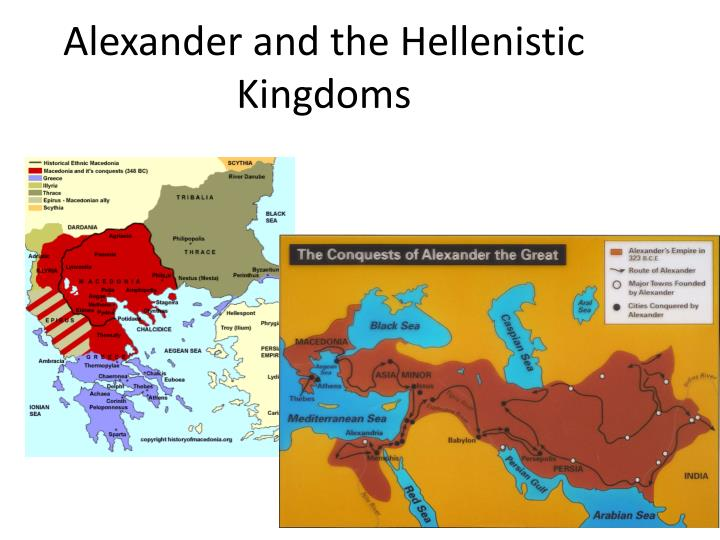 an analysis of the hellenistic diffusion and the minoan civilization The hellenistic period covers the period of mediterranean history between the death of alexander the great in 323 bc and the emergence of the roman empire as signified by the battle of actium in 31 bc and the subsequent conquest of ptolemaic egypt the following year the ancient greek word hellas (ἑλλάς, ellás) is the original word for greece, from which the word hellenistic was derived.