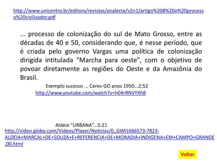 http://www.unicentro.br/editora/revistas/analecta/v2n1/artigo%208%20o%20processo%20civilizador.pdf