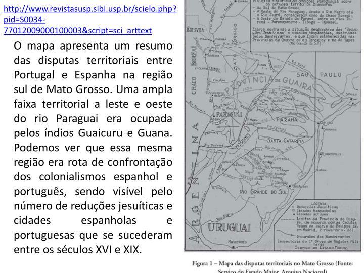 http://www.revistasusp.sibi.usp.br/scielo.php?pid=S0034-77012009000100003&script=sci_arttext