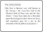 the spectator3