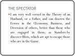 the spectator6