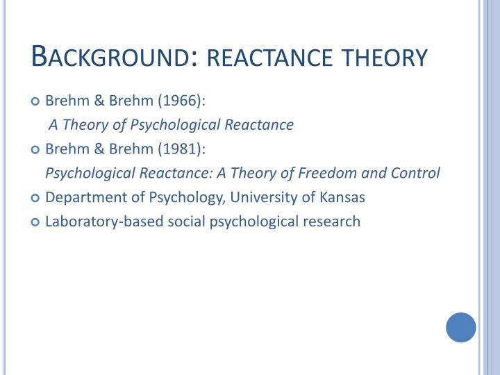 understanding the concept of resonance