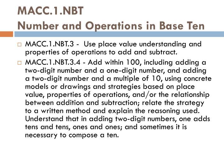 MACC.1.NBT