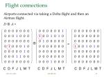flight connections4