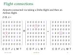 flight connections5
