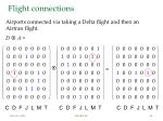 flight connections6